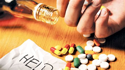 commonly abused drugs  todays african youth