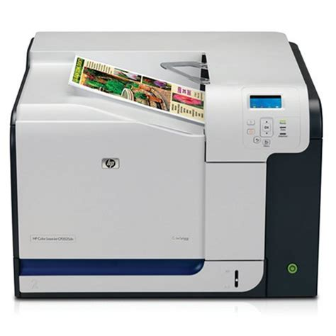 hp color laserjet cp3525dn hp color laserjet cp3525dn cc470a hp cp3525dn printer