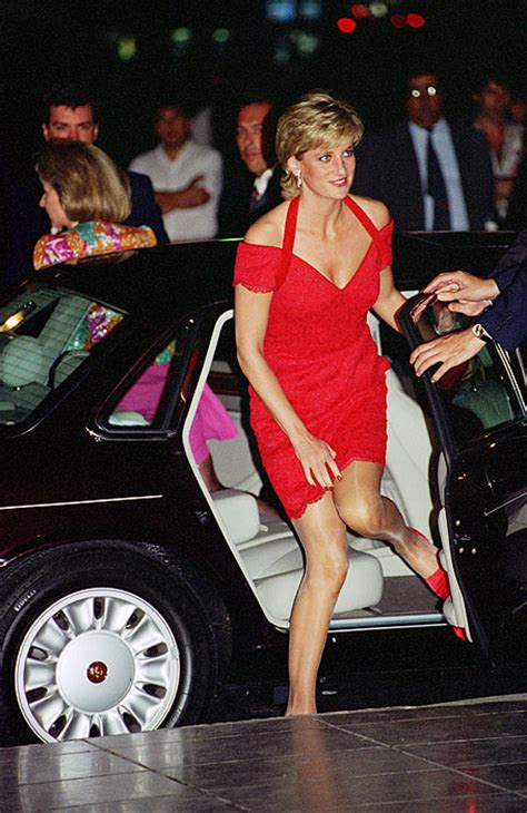 catherine walker sexy who is catherine walker what is kate wearing now