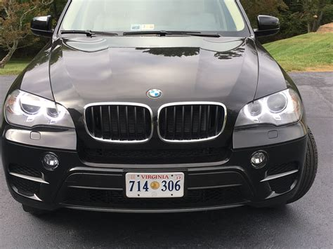 Bmw X5 For Sale By Owner by 2012 Bmw X5 For Sale By Owner In Galax Va 24333