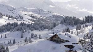 Vacances Ski Famille Familytrip