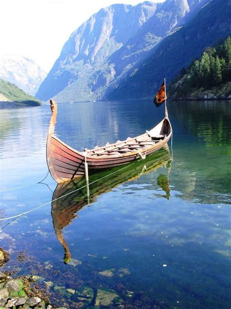 Bergen Norway Vesi Water Pinterest