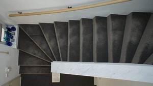 Teppich Für Treppe : fu boden siegmund ihr bodenleger in schweinfurt w rzburg ~ Orissabook.com Haus und Dekorationen