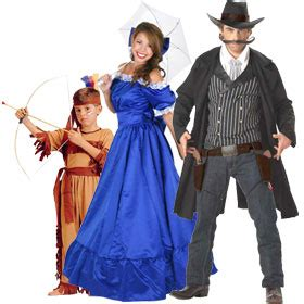 Kitchen Appliances For Sale by Historical Amp Period Costumes Halloween Costumes