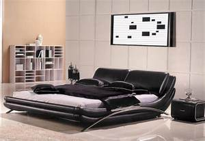 Living room sets columbus ohio modern house for Bedroom furniture sets columbus ohio