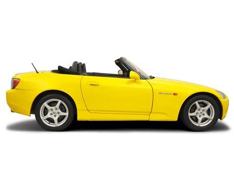 automotive repair manual 2001 honda s2000 regenerative braking honda s2000 1999 2009 2 0 16v checking brake fluid haynes publishing