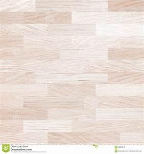 wooden floor parquet background stock photo image 39023579 With parquet beige