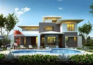 home design 3d house 3d interior exterior design rendering modern home designs