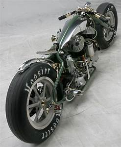 indescribably cool custom motorcycle LetsGetWordy - Love ...