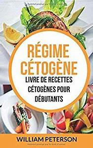 Régime Cétogène Avant Apres : regime paleo ou cetogene blog r gime perte de poids et graisse ~ Melissatoandfro.com Idées de Décoration