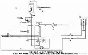 Allen Bradley  Starter Wiring Diagram Most     Diagram