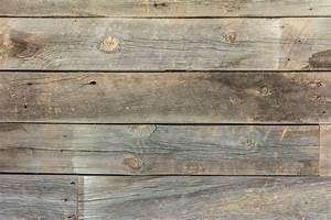 barn board urban timber With barn board planks
