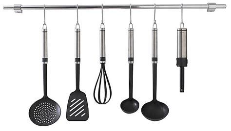 ustensible cuisine cuisine de chef ustensiles de cuisine et accessoires de
