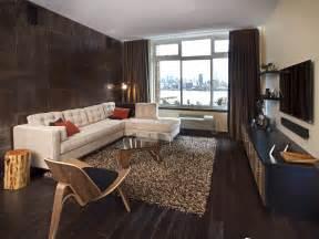 modern rustic living room ideas rustic living room ideas homeoofficee com