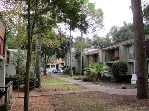 the gardens gainesville fl the gardens apartments in gainesville to shopping