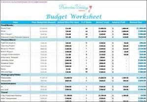 wedding budget planner 9 destination wedding planning must do 39 s
