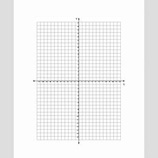26+ Sample Graph Paper Templates  Sample Templates