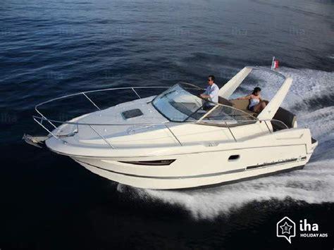 Boot Te Koop Kroatie by G 238 Te Te Huur Jacht In Dubrovnik Iha 8218