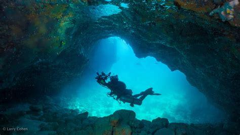 Cuba A Paradise For Underwater Photographers  B&h Explora