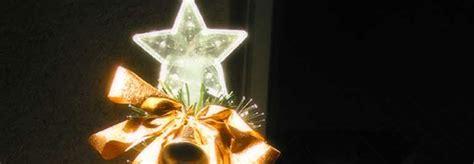 porque se pone el arbol de navidad 191 por qu 233 es t 237 pica la estrella en el 225 rbol de navidad