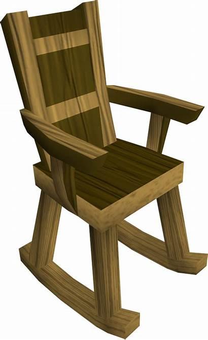Chair Rocking Wiki Runescape Wikia
