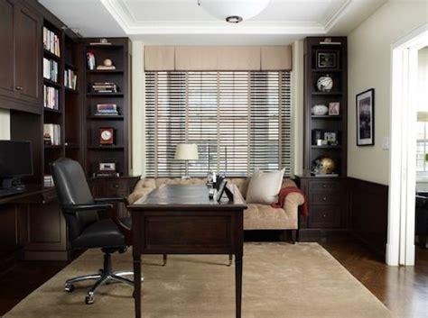 Home Den Design Ideas by Best 25 Office Den Ideas On Office Room Ideas