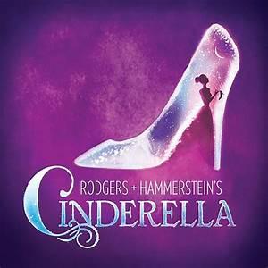 Cinderella – The Palace Theatre