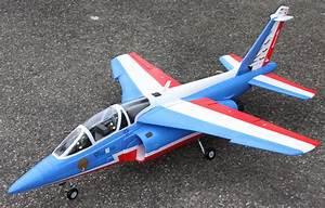 Alpha Jet A Vendre : alpha jet 90mm patrouille france starmax pnp blog mod lisme et a romodelisme miniplanes jets ~ Maxctalentgroup.com Avis de Voitures