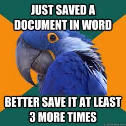 Parrot Meme - funny parrot meme www imgkid com the image kid has it