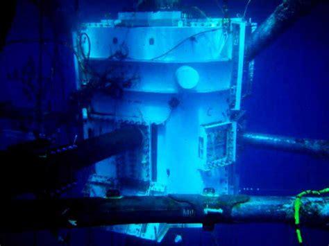 5 Underwater Welding Information Essentials to a Career