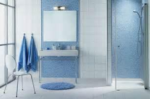 blue bathroom design ideas bright beautiful blue bathrooms furniture home