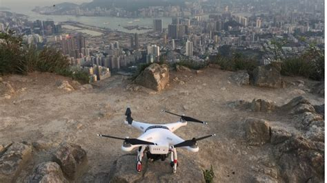 hong kong drone owners   license  fly wetalkuavcom