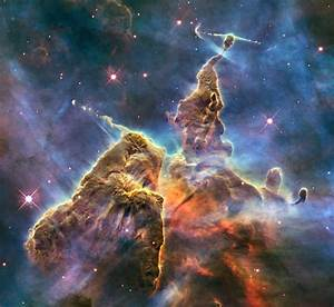 Nebula Hubble Telescope (page 3) - Pics about space