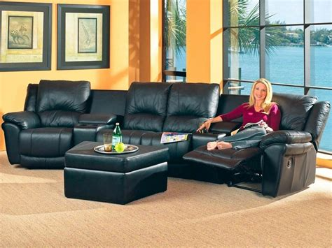 sectional sofa drink holder sectional sofas with recliners and cup holders sectional