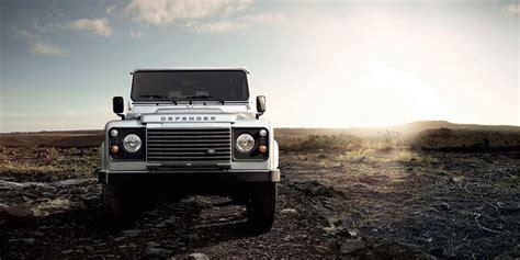 Land Rover Defender Gebrauchtwagen G 252 Nstig