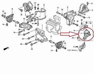 Amu 2001 Audi Engine Diagram