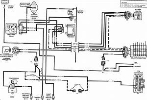 My Diagram Of 2003 Gmc Envoy Xlt Engine