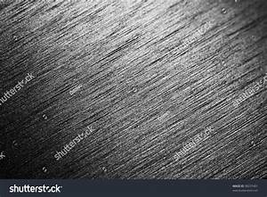 Rough Metal Texture Stock Photo 38237401 - Shutterstock