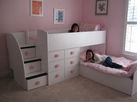 cooling beds metal headboards  double home website cool