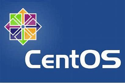 Centos Yum Clean Work Linux Doesn Fix