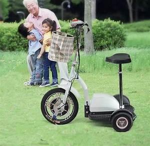 Motorrad Mit 3 Räder : gro handel hot sellingbrand neue 2014 3 r der elektro ~ Jslefanu.com Haus und Dekorationen