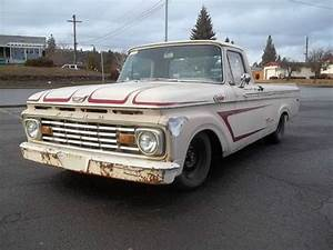 Related Pictures 1963 Chevy C10 Custom Truck S Custom