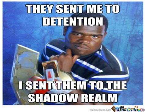 Yugioh Memes - yu gi oh memes best collection of funny yu gi oh pictures