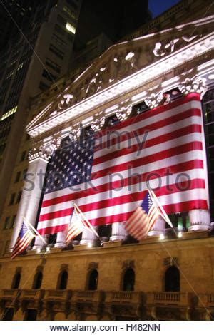 floor l new york city detail facade of the new york stock exchange nyse wall street stock photo royalty free image