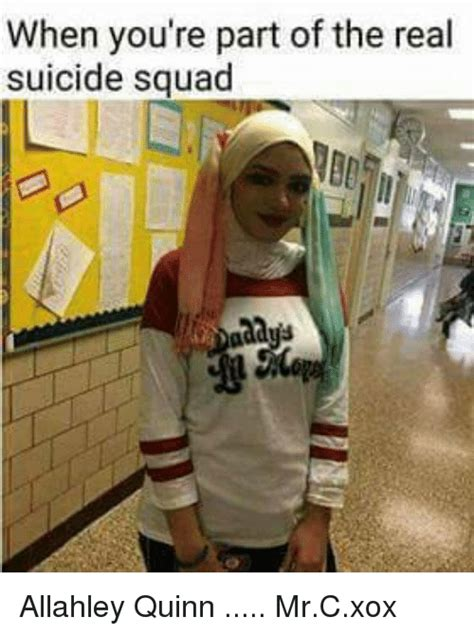 Funny Suicide Memes - funny suicide memes of 2016 on sizzle dank