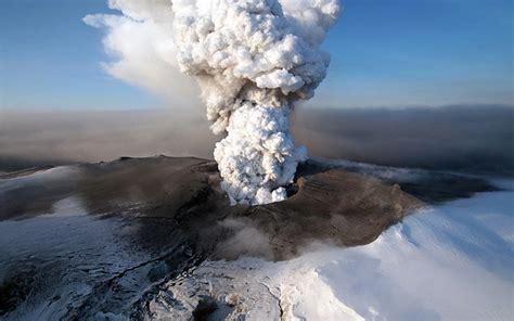 Iceland  Renaissance Travel