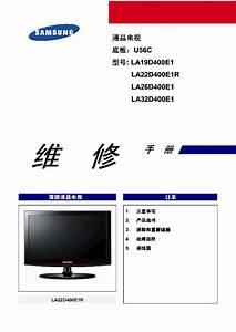 Samsung Printer Service Manuals Free Download