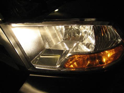dodge ram 1500 headlight bulbs replacement guide 078