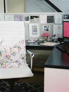 17 Best ideas about Executive Office Decor on Pinterest ...