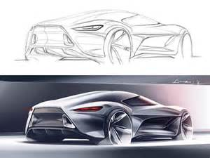 design automobile 197 best images about design tutorials on cars sketching and sketching tips